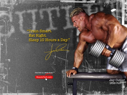 Jay Cutler Motivational Wallpaper Bodybuilders Motivation Jay Cutler 1024x768 Download Hd Wallpaper Wallpapertip
