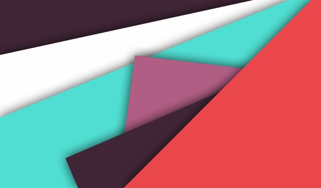 Abstract Wallpaper Minimalist 3840x2160 Download Hd Wallpaper Wallpapertip