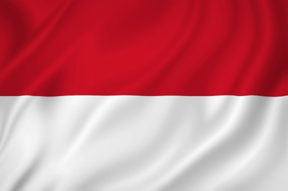 Background Bendera Merah Putih 1200x900 Download Hd Wallpaper Wallpapertip