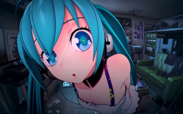 240 2408082 hatsune miku anime girl hd desktop wallpaper hd