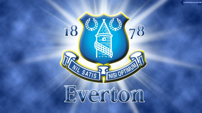 Everton Iphone Wallpaper 1679x1049 Download Hd Wallpaper Wallpapertip