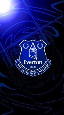 Everton Iphone Wallpaper 720x1280 Download Hd Wallpaper Wallpapertip