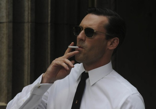 Don Draper Wallpaper 937x655 Download Hd Wallpaper Wallpapertip