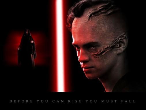 Anakin Skywalker Wallpaper Episode 3 Anakin Skywalker 1024x768 Download Hd Wallpaper Wallpapertip
