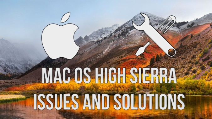 Mac Os High Sierra Wallpaper 4k 3840x2160 Download Hd Wallpaper Wallpapertip