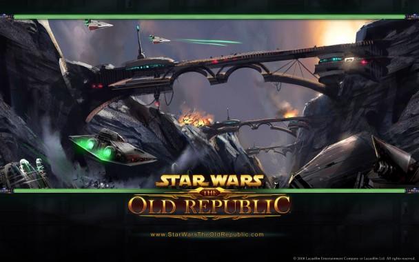 Star Wars Epic 1920x1080 Download Hd Wallpaper Wallpapertip
