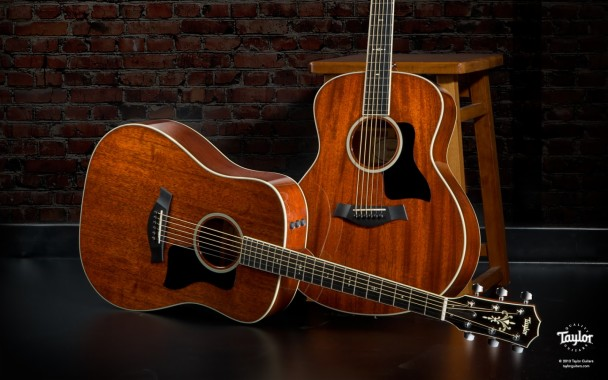 1080p Acoustic Guitar Wallpaper Hd 1600x1000 Download Hd Wallpaper Wallpapertip