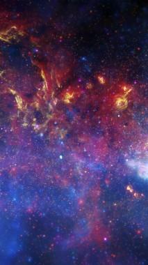 25 253235 src galaxy wallpaper tumblr meizu data id