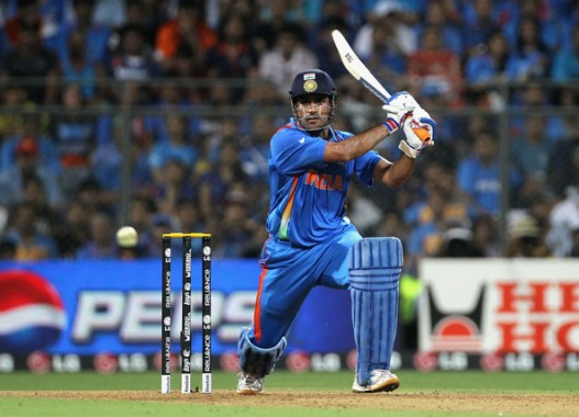 10 Best Ms Dhoni Hd Wallpapers For Laptops Ms Dhoni Cricket Player 1000x700 Download Hd Wallpaper Wallpapertip