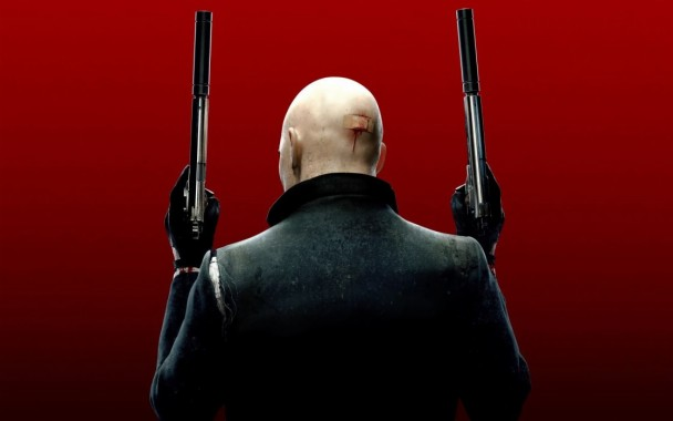 Ultra Hd Hitman Hd 7680x4800 Download Hd Wallpaper Wallpapertip