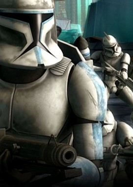 250 2500612 star wars clone trooper wallpaper