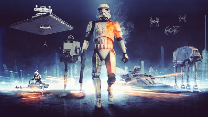 250 2502390 star wars clone trooper wallpaper