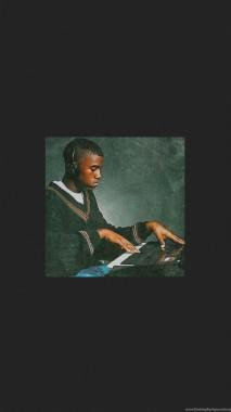 Kanye West Wallpapers Free Kanye West Wallpaper Download Wallpapertip