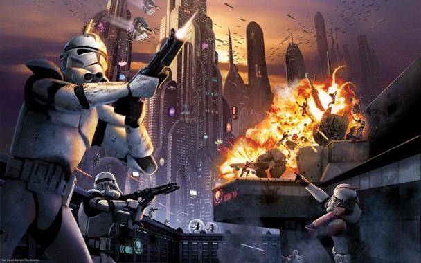 250 2504801 star wars clone trooper wallpaper
