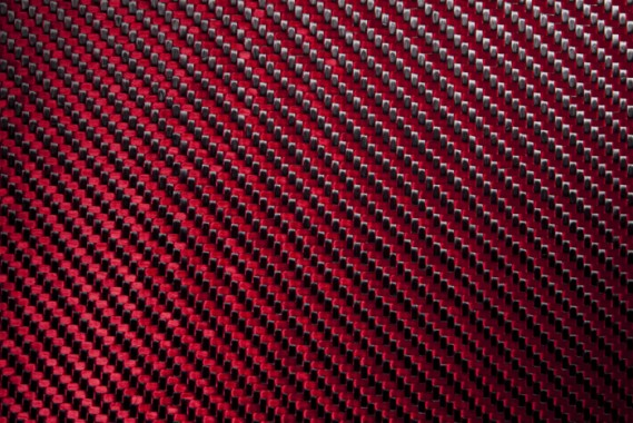 Red Carbon Fiber Wallpaper - Ultra Hd 4k Carbon Fiber ...