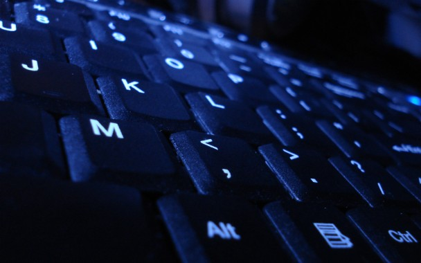 Keyboard Wallpapers Computer Keyboard 2048x1280 Download Hd Wallpaper Wallpapertip