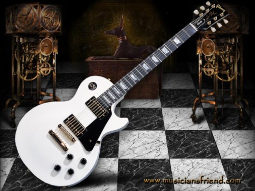Guitar Images Download Hd 640x480 Download Hd Wallpaper Wallpapertip