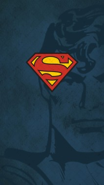 Superman Fond D Ecran Superman Hd Pour Android 1080x1920 Wallpapertip