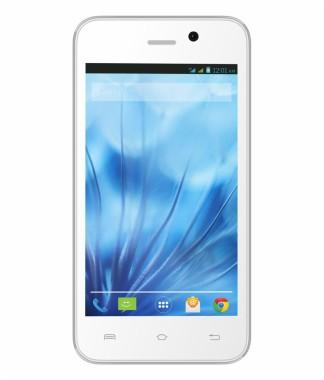 White Lava Mobile Phone 850x995 Download Hd Wallpaper Wallpapertip