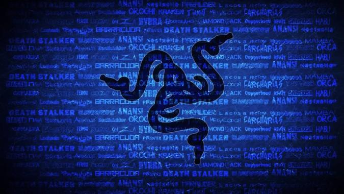 Razer Wallpaper 4k 2560x1440 Download Hd Wallpaper Wallpapertip