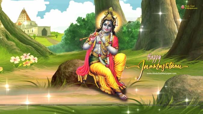 Ultra Hd Hindu God 1920x1080 Download Hd Wallpaper Wallpapertip