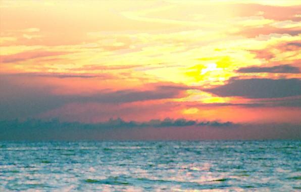 27 272695 beach wallpaper tumblr wallpaper desktop wallpaper pinterest beach
