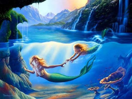 27-272860_mermaid-wallpapers-desktop-wal