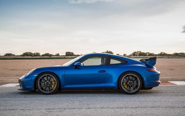 Porsche Hd Wallpapers 1080p 1920x1080 Download Hd Wallpaper Wallpapertip
