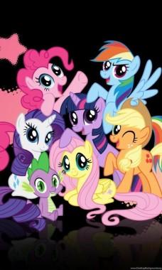 Pony Wallpapers, free Pony Wallpaper