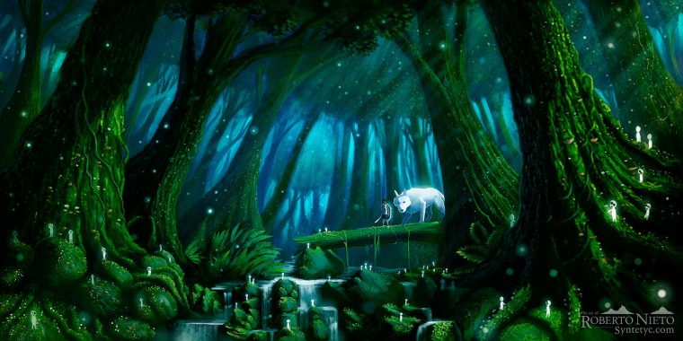 Princess Mononoke Wallpaper Iphone 1920x1080 Download Hd Wallpaper Wallpapertip