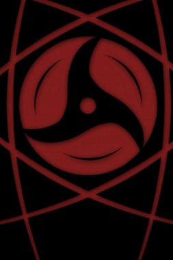 28 283705 sharingan iphone wallpaper sharingan wallpaper iphone 11