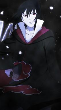 28 285681 preview wallpaper sasuke uchiha naruto naruto shuppuden sasuke