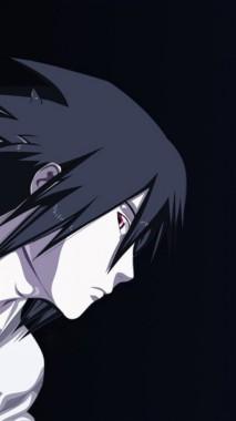 28 287370 wallpaper naruto sasuke uchiha data src large sasuke