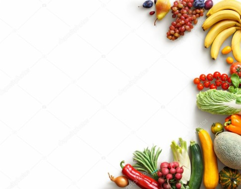 Healthy Eating Background Eating Background 1024x800 Download Hd Wallpaper Wallpapertip