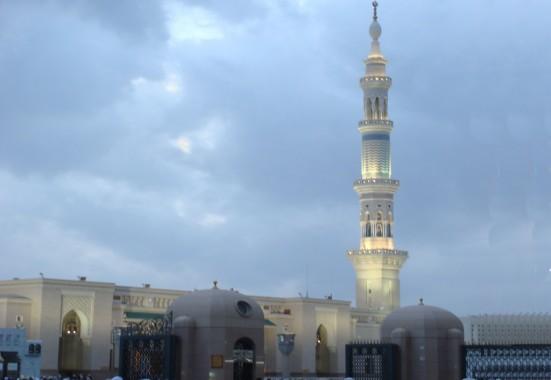 29 296193 masjid nabawi wallpaper