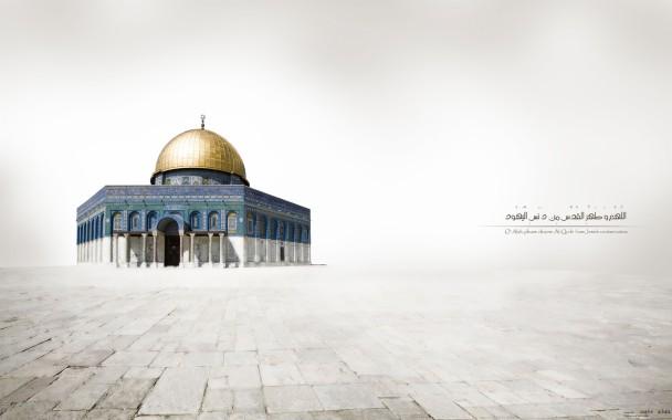 29 296711 wallpaper masjid keren al aqsa wallpaper hd
