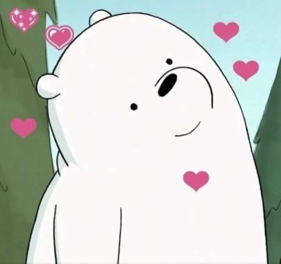3 31319 we bare bears wallpapers cute emo wallpaper iphone