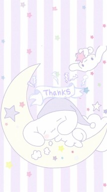 Sanrio Wallpapers Free Sanrio Wallpaper Download Wallpapertip