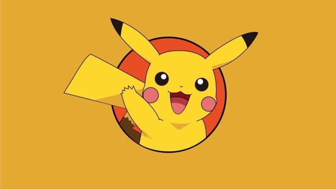Pikachu Wallpaper Hd 3d - 1920x1080 - Download HD ...