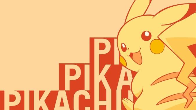 Detective Pikachu 4k Pokemon Mewtwo Detective Pikachu