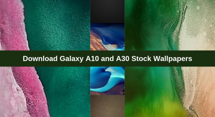 Samsung A10 Wallpapers Stock 1100x600 Download Hd Wallpaper Wallpapertip