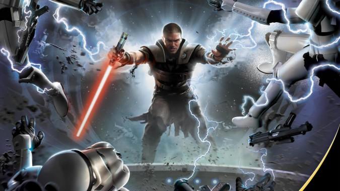 Star Wars Sequel Trilogy Characters 1280x800 Download Hd Wallpaper Wallpapertip
