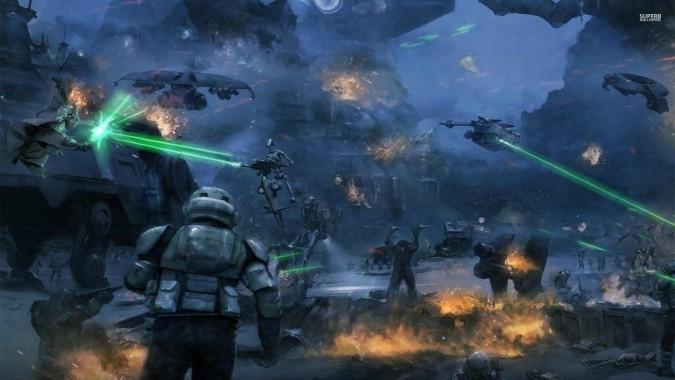 3 36975 star wars wallpapers hd star wars clone battle