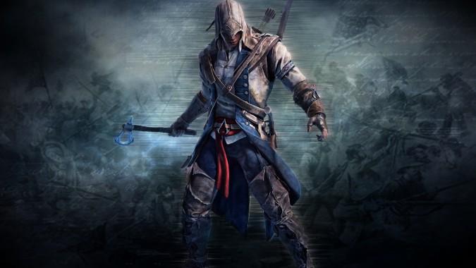 3 37187 assassins creed hd wallpaper 1080p