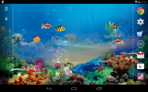 3 38324 ttt aplikasi wallpaper 3d bergerak