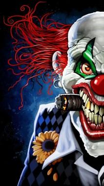 3 38346 gambar wallpaper joker keren hd wallpaper backgrounds hd