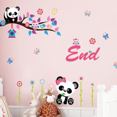 3 38554 wallpaper korea lucu panda lucu