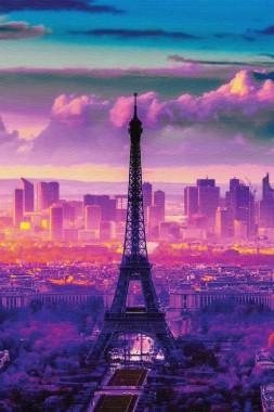 Paris Wallpaper For Iphone 640x960 Download Hd Wallpaper Wallpapertip