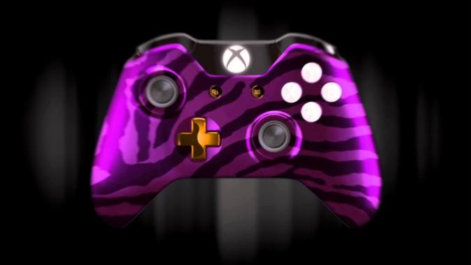 Xbox One X Hd 3840x2160 Download Hd Wallpaper Wallpapertip