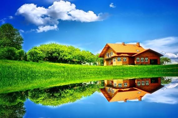 Super Nature Images Hd 1527x1015 Download Hd Wallpaper Wallpapertip